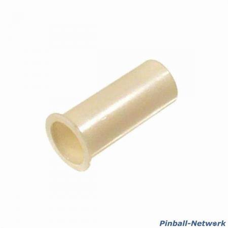 Spulenhülse 33 mm Nylon