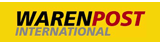 Warenpost International