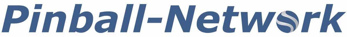 Pinball-Network-Logo