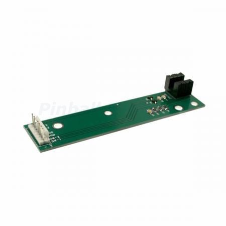 Flipper Opto Board Typ 1